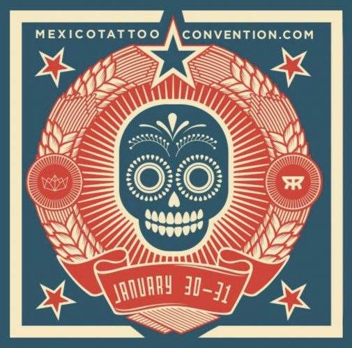 Mexico City Convention 2021 copy