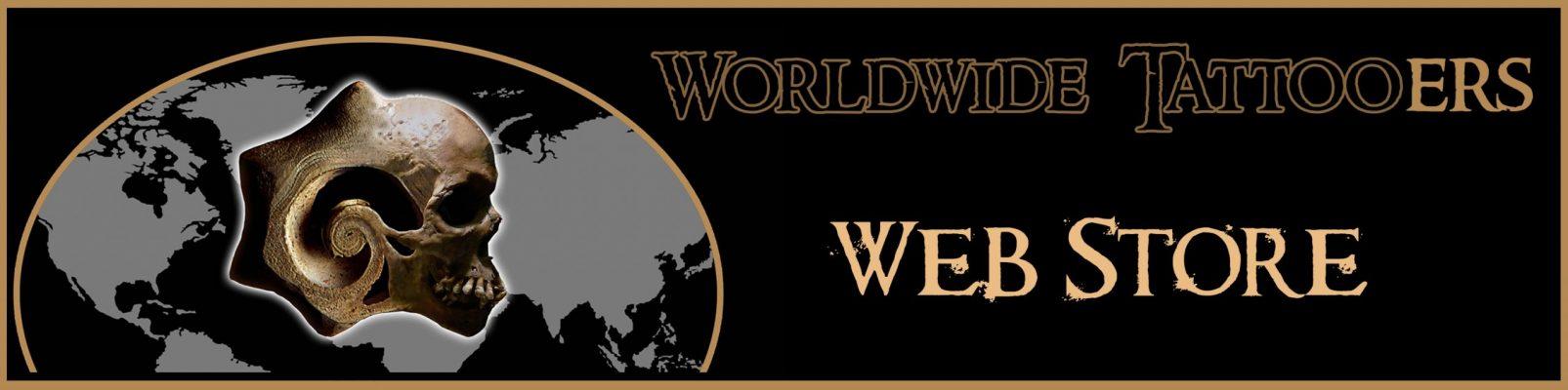WWT Webstore banner 1